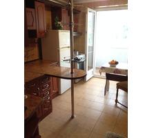 Сдаю (собственник) на длительный срок 1-ную квартиру в Гурзуфе (центр, у моря) - Аренда квартир в Гурзуфе