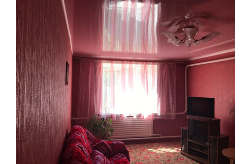 Продам дом в Красноперекопском районе 110 м2 на участке 27 соток - Дома в Красноперекопске