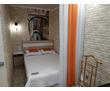 Квартира рядом с парком Победы на ПОР 43 у моря рядом парк Победы, фото — «Реклама Севастополя»
