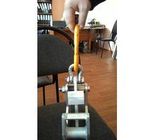 Захват для опалубки монтажный - Металлические конструкции в Симферополе