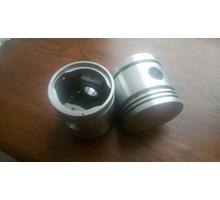 Поршни к компрессору СО-7б У43102а ГСВ 155-2В5 1101В5 СО-243 С-415 и др. - Продажа в Симферополе