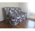Продам  новый диван-кровать - Мягкая мебель в Алуште