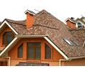 Крыши,  навесы   любой  сложности,  профессионально - Кровельные работы в Севастополе