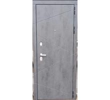 Входная дверь Стоун новинка в Евпатории интернет магазин - Входные двери в Евпатории