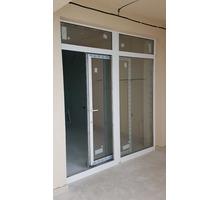 Металлопластиковые окна и конструкции в Евпатории. Интернет-магазин - Окна в Евпатории