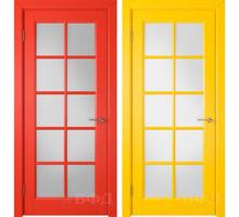 Продажа межкомнатных дверей в Евпатории. Интернет-магазин - Межкомнатные двери, перегородки в Евпатории
