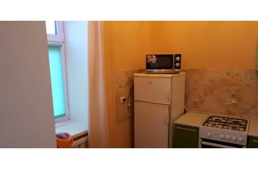 Сдается 2-комнатная-студио, улица Суворова, 25000 рублей - Аренда квартир в Севастополе