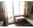 Сдается 1-комнатная, улица Павла Корчагина, 16000 рублей, фото — «Реклама Севастополя»