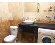 Сдается 1-комнатная, улица Астана Кесаева, 23000 рублей, фото — «Реклама Севастополя»