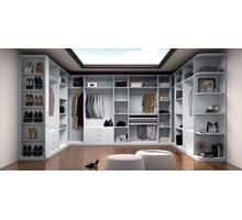 Изготовление изделий из дерева и мебели на заказ в Ялте и Крыму - «Первый Мебельный Столярный Цех» - Мебель на заказ в Ялте