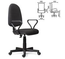Кресла и стулья для офиса и дома - Столы / стулья в Севастополе