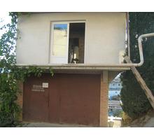 Срочно продаю недорого  трехэтажный дом у моря в Партените 140 кв.м. - Дома в Партените