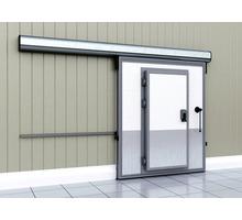 Двери Холодильные с Доставкой Установкой. Собственное Производство - Продажа в Симферополе