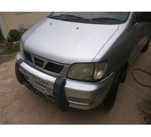 Минивэн Toyota Town Ace Noah - Легковые автомобили в Севастополе
