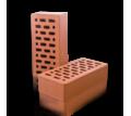 Кирпич керамический облицовочный - Кирпичи, камни, блоки в Севастополе