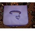 продам сумочку - папку в отличном состоянии - Сумки в Севастополе