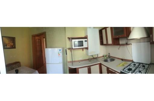 Сдается 1-комнатная, улица Астана Кесаева, 20000 рублей - Аренда квартир в Севастополе