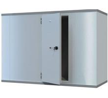 Камера Холодильная Полаир КХН-2,94 для Заморозки - Продажа в Белогорске
