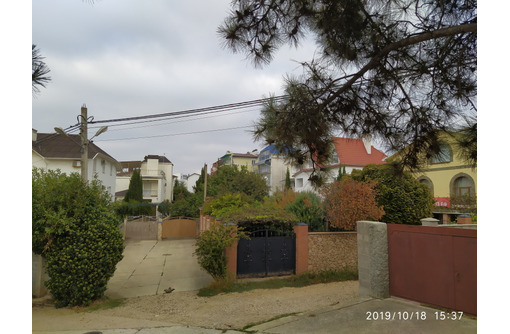 Продаётся красивый дом на берегу моря для красивой жизни, фото — «Реклама Севастополя»