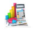 Курсы Бухгалтерский учет для Индивидуальных предпринимателей 1С 8.3. - Курсы учебные в Севастополе