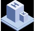 Менеджер по продаже недвижимости (риэлтор) - Недвижимость, риэлторы в Симферополе