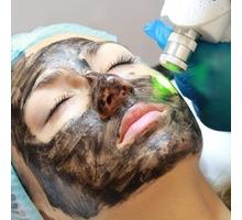 Услуги косметолога в Севастополе - Косметологические услуги, татуаж в Севастополе