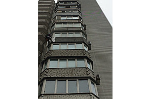 Красивые ,современные  балконы,  окна,  лоджии,  двери,  витрины.  недорого - Балконы и лоджии в Севастополе