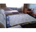 Сдается 1-комнатная, улица Генерала Лебедя, 15000 рублей - Аренда квартир в Севастополе