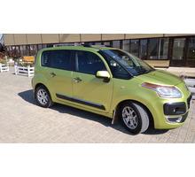 Продам Citroen C3 Picasso 2012 года - Легковые автомобили в Крыму