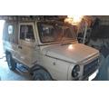 Продам ЛуАЗ 969М .Год выпуска:1990. - Легковые автомобили в Крыму