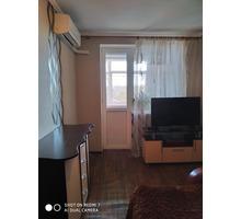 Продаю  квартиру в пгт Зуя - Квартиры в Белогорске