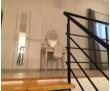 Дом Фиолент круглогодично, фото — «Реклама Севастополя»