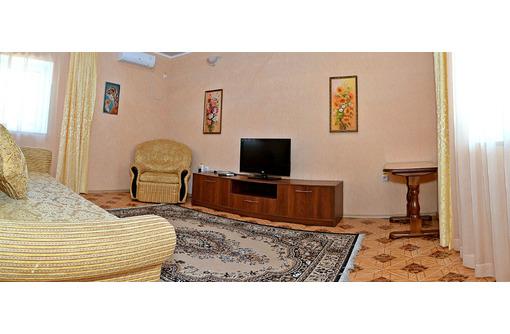 База Прибой Саки Крым гостевой комплекс Alex - Аренда квартир в Саках