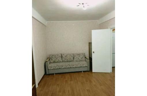 Сдается 2-комнатная, Проспект Генерала Острякова, 20000 рублей, фото — «Реклама Севастополя»