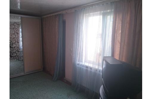 сдам дом не дорого на длительный срок - Аренда домов, коттеджей в Саках
