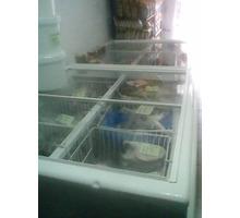 Холодильное оборудование .недорого.срочно. - Продажа в Бахчисарае