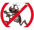 Дезинсекция от тараканов! Уничтожение тараканов в Керчи! Гарантия уничтожения 100%! Безопасно!Жмите! - Клининговые услуги в Керчи