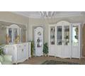 Мебельный салон «Искушение» -  богатейший выбор любой мебели в Крыму, мягкая, корпусная, детская… - Мебель для гостиной в Крыму