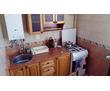 Сдается 1-комнатная, улица 1ая Бастионная, 16000 рублей, фото — «Реклама Севастополя»