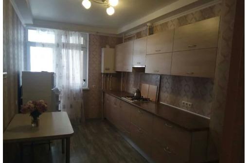 Сдается 1-комнатная, Проспект Генерала Острякова, 23000 рублей, фото — «Реклама Севастополя»