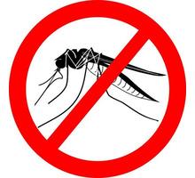 Дезинсекция! Уничтожение комаров в Алупке!  Ларвицидная обработка! Гарантия 100 % результата! - Клининговые услуги в Алупке