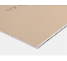 Гипсокартон стеновой Кнауф, лист 2500х1200х12,5 мм - Листовые материалы в Ялте