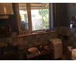 Продам добротный  дом в с.Айвовое Бахчисарайского района. 3 комнаты, кухня, санузел, газ.отопление, фото — «Реклама Бахчисарая»