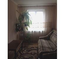 Продам 2 комнаты в общежитии  Грес - Комнаты в Симферополе
