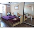 Сдам длительно в аренду 3-комнатную квартиру в Бахчисарае - Аренда квартир в Бахчисарае