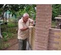 Каменщик-облицовочный кирпич - Строительные работы в Алуште