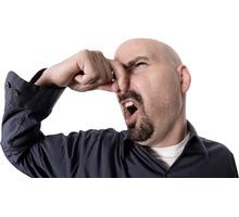 Уничтожение (не маскировка) не приятных запахов в Алуште! Дезодорация! Озонация! Жмите! - Клининговые услуги в Армянске