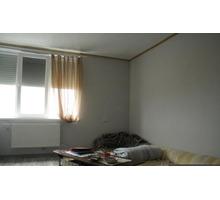 Сдам длительно в городе Бахчисарае две комнаты в частном доме. - Аренда комнат в Крыму