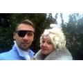Свадьбы, Юбилеи, Дни рождения - проведём с радостью!!! - Свадьбы, торжества в Саках