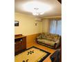 Сдается 1-комнатная, Балаклава, 18000 рублей, фото — «Реклама Севастополя»
